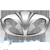 Daewoo matiz запчасти оптом и в розницу